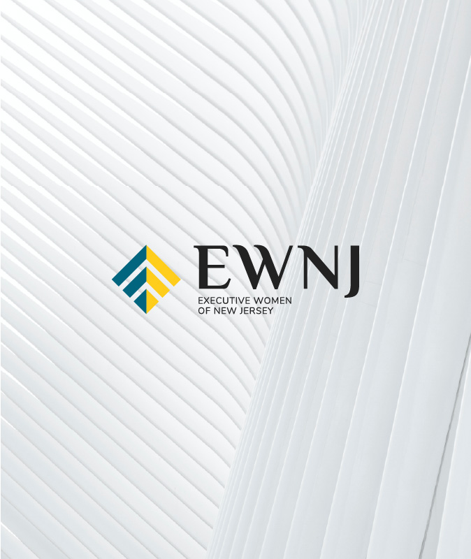 Executive Women of New Jersey
